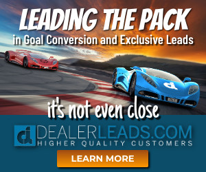 DealerLeads-Lead the Pack-300x250 px