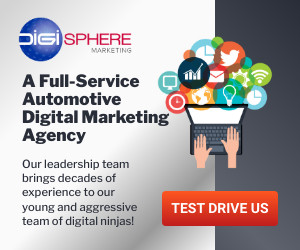 Digisphere - Full Service Marketing