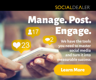 SocialDealer:Manage.Post.Engage