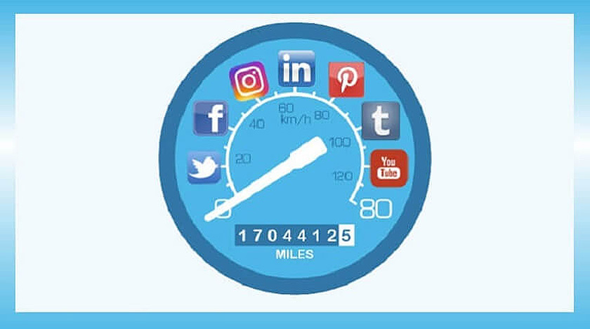 How Used Car Dealers are Winning With Social Media