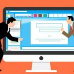 11 Ways to Increase Organic Website Traffic