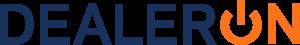DealerOn Logo