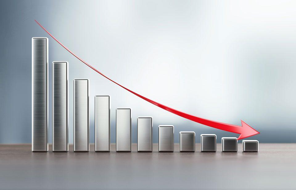 Business Decline
