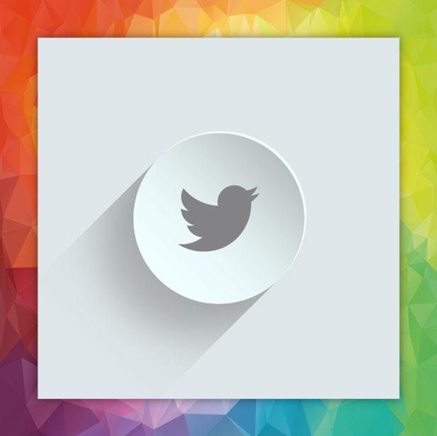 Twitter Listening