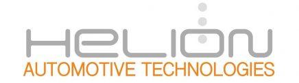 Helion Technologies Logo