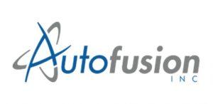 AutoFusion