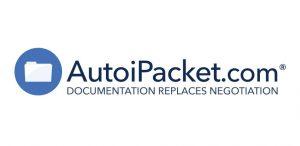 AutoiPacket
