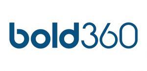 Bold360 Logo