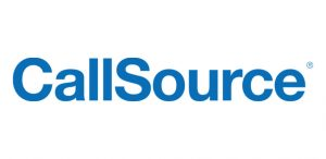 CallSource