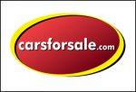 CarsForSale