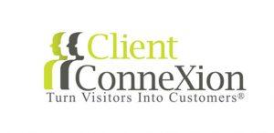 Client Connexion