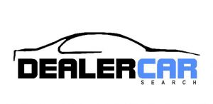 DealerCarSearch