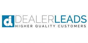 DealerLeads