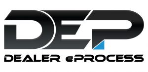 Dealer eProcess