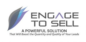 EngageToSell