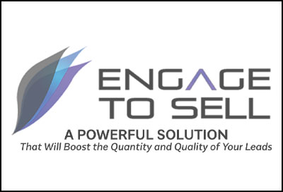 Engage To Sell Logo