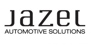 Jazel Automotive