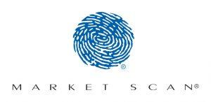 MarketScan Logo