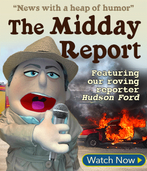 Mid-day Report