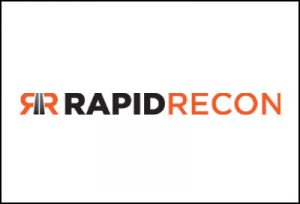 RapidRecon