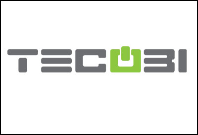 Tecobi Logo