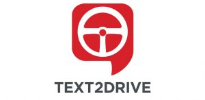 Text2Drive