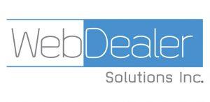 WebDealerSolutions