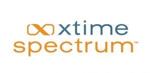 XTimeSpectrum