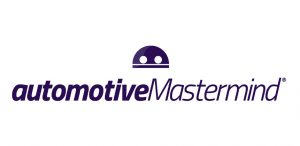 Automotive Mastermind