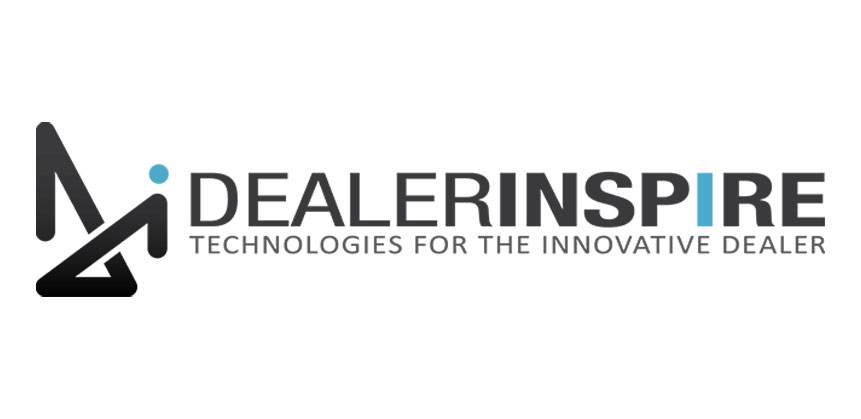 DealerInspire Logo