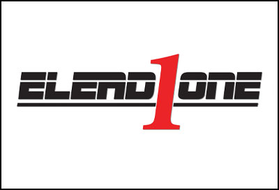 ELead 1