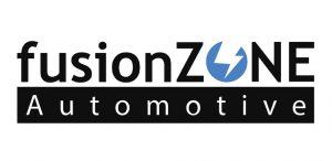 fusionZone