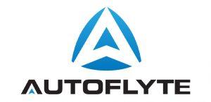 AutoFlyte