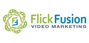 Flick Fusion