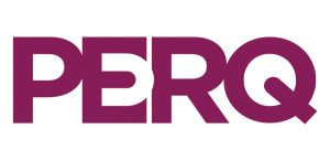 PERQ Logo