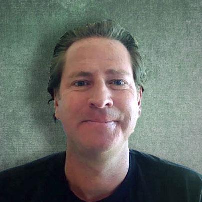 Bill Whittenmyer