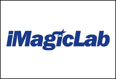 iMagicLab Logo