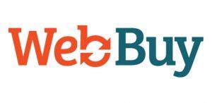 WebBuy