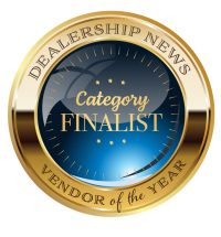 Dealership News Category Finalist