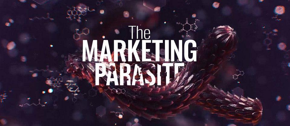 Dealership News 5 ways to beat the Marketing Parasite