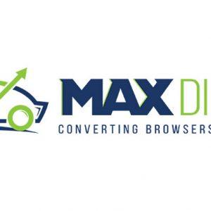 MaxDigital