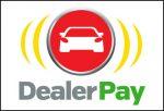 DealerPay