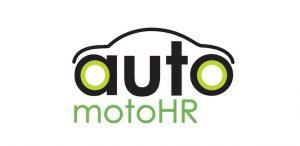 AutoMotoHR