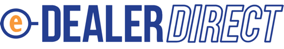 eDealerDirect
