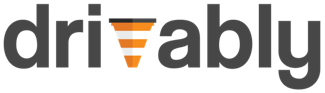 Drivably Logo