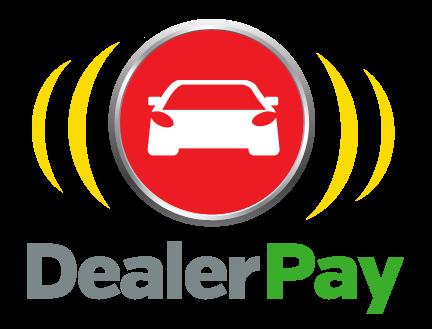 DealerPay Logo