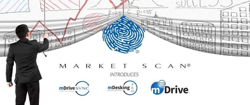 Marketscan reveals at 2020 NADA