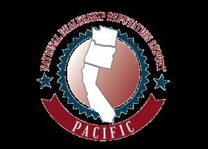 NDRR-Pacific