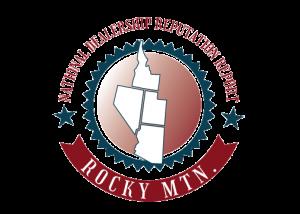 NDRR-RockyMtn