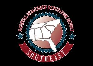 NDRR-Southeast